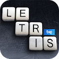 Download Letris TVE APK for Android Kitkat