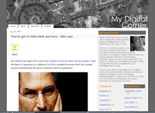 myblog_page