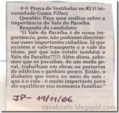 vale-paraiba