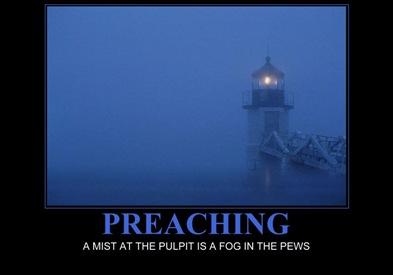 gracepoint preachers
