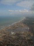 costa Oeste de Italia