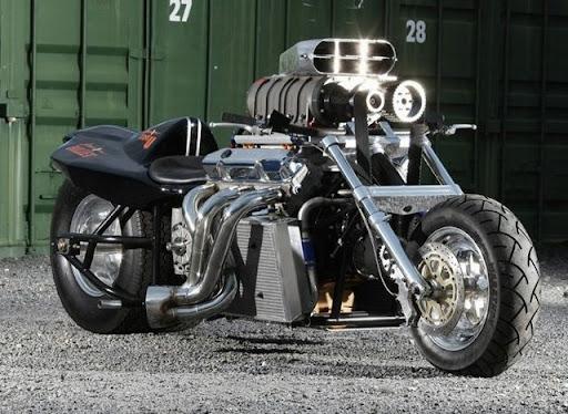 supermoto concepts bikes
