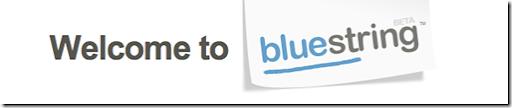 bluestring001