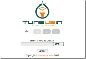 Tune002