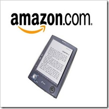 amazon-kindle-ebook-reader