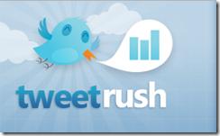 Tweetrush001