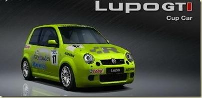 volkswagon-lupo-gti-cup-car-03
