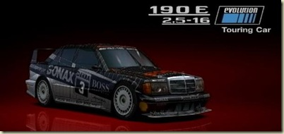 mercedesbenz-190e-2.5-16-evolution-ii-touring-car-92