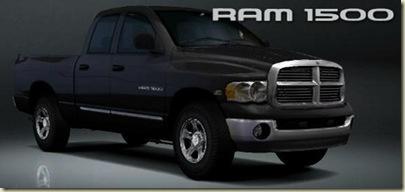 dodge-ram-1500-laramie-hemi-quad-cab-04