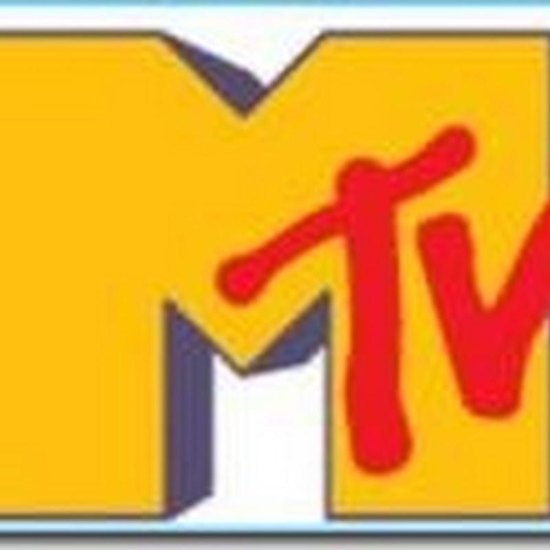 MTV en su era saludable