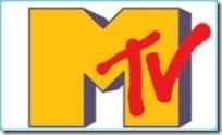 thumb-mtv_logo