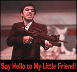 tony-montana-scarface-say-hello-to-my-little-friend