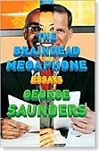 braindead_megaphone