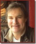 John Tarrant
