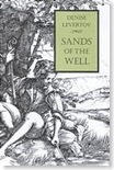 sands_of_the_well
