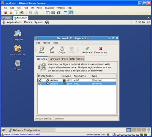 clip image044%5B3%5D تحميل برنامج تغيير الايبي للجهاز 2011 Ip changer للحماية من الاختراقات