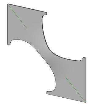 opus_image6