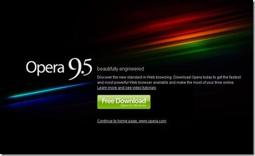 opera95