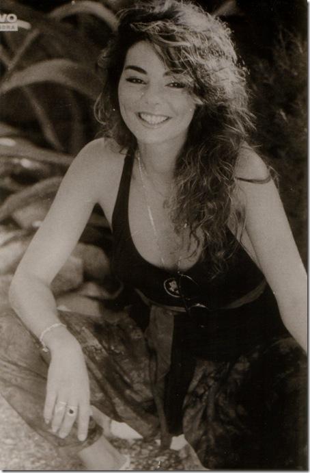 Sandra Cretu 24