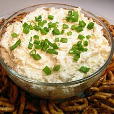 Bacon Beer Cheese Dip (Aka: Game Day Dip)