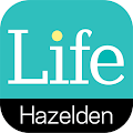 App My Sober Life APK for Windows Phone