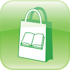 eBookTown icon