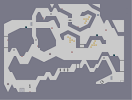 Thumbnail of the map 'mephisto's cafe'