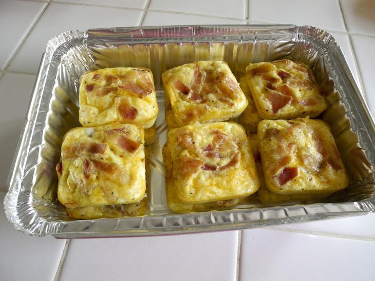 cheese frittata ay x jpg itok 0kit54v4 mini bacon cheese frittatas ...