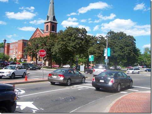 Congress and Derby Intersection 015