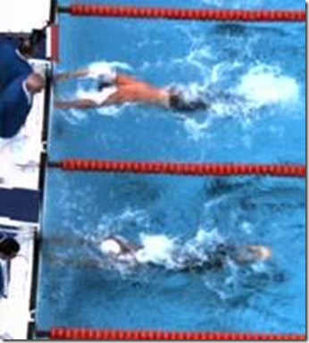 capt.aac01ecbb9334d9096646b3619369458.beijing_olympics_swimming_100m_mens_butterfly_oly519