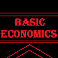 Download Basic Economics APK