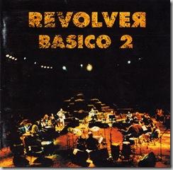 Revolver-Basico_2
