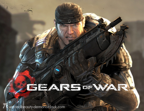 gears of war.jpg