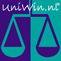 UniMobile icon