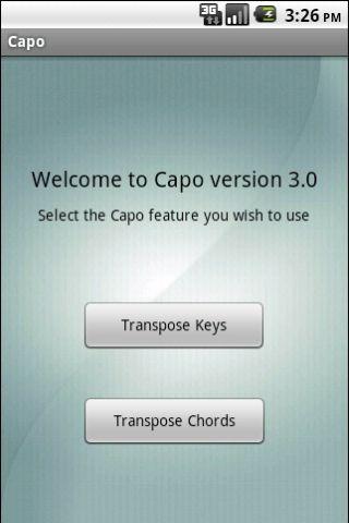 玩書籍App|Capo免費|APP試玩