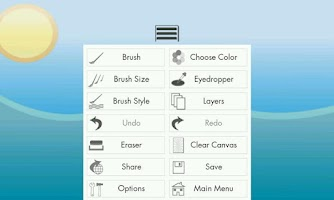 Screenshot of Sketch Mate Advanced Free
