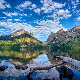 Jenny Lake.jpg