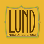 Lund Coverage APK Image