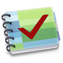 The List icon