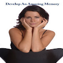 Memory Affirmations Hypnosis