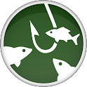 Specimen Hunter icon