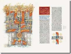 st-john-bible[1]