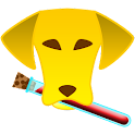 Infinity Lab Retriever icon