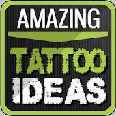 Amazing Tattoo Ideas APK for Lenovo
