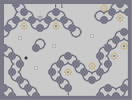 Thumbnail of the map 'Carbon Chains'