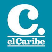 App El Caribe - Oficial APK for Kindle