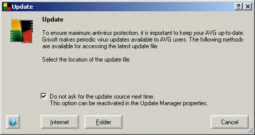 avg_update_options