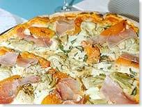 pizzaalcachofra
