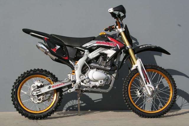 click for specs more 250cc dirt bikes for sale. Black Bedroom Furniture Sets. Home Design Ideas