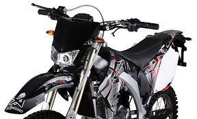 250cc Cheap Dirt Bikes For Sale